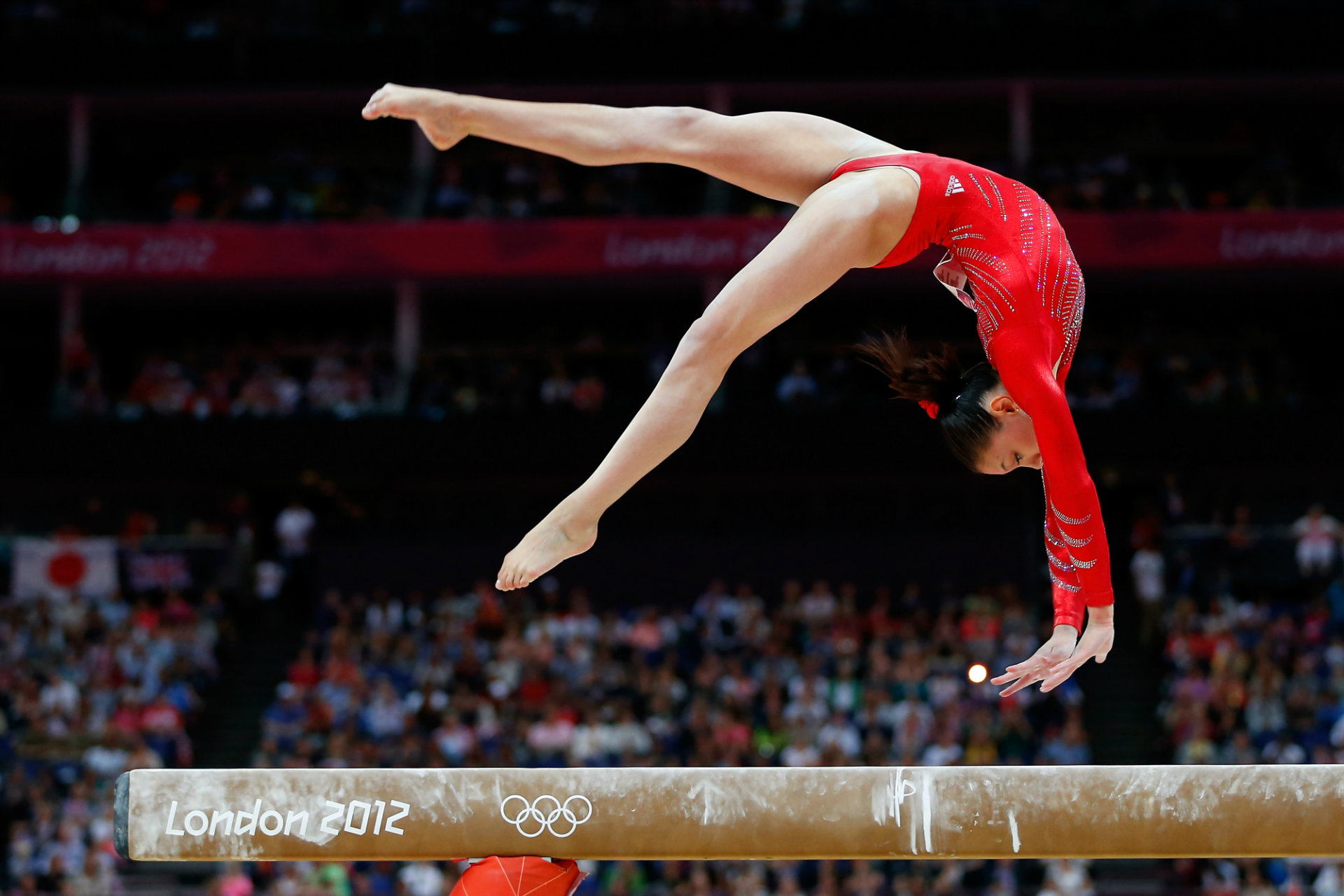 gymnast-wallpapers-63485-2639166